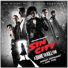 Sin City CD 135.png